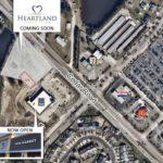 Iowa Real Estate Development