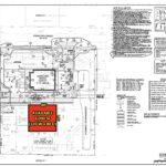 Michigan Real Estate Development