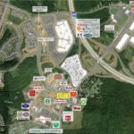 Charlotte Real Estate Development