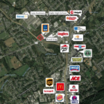 Knoxville Real Estate Development