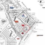 Belton Real Estate Development