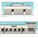Farrow-Park-Myrtle-Beach-Professional-Development-2