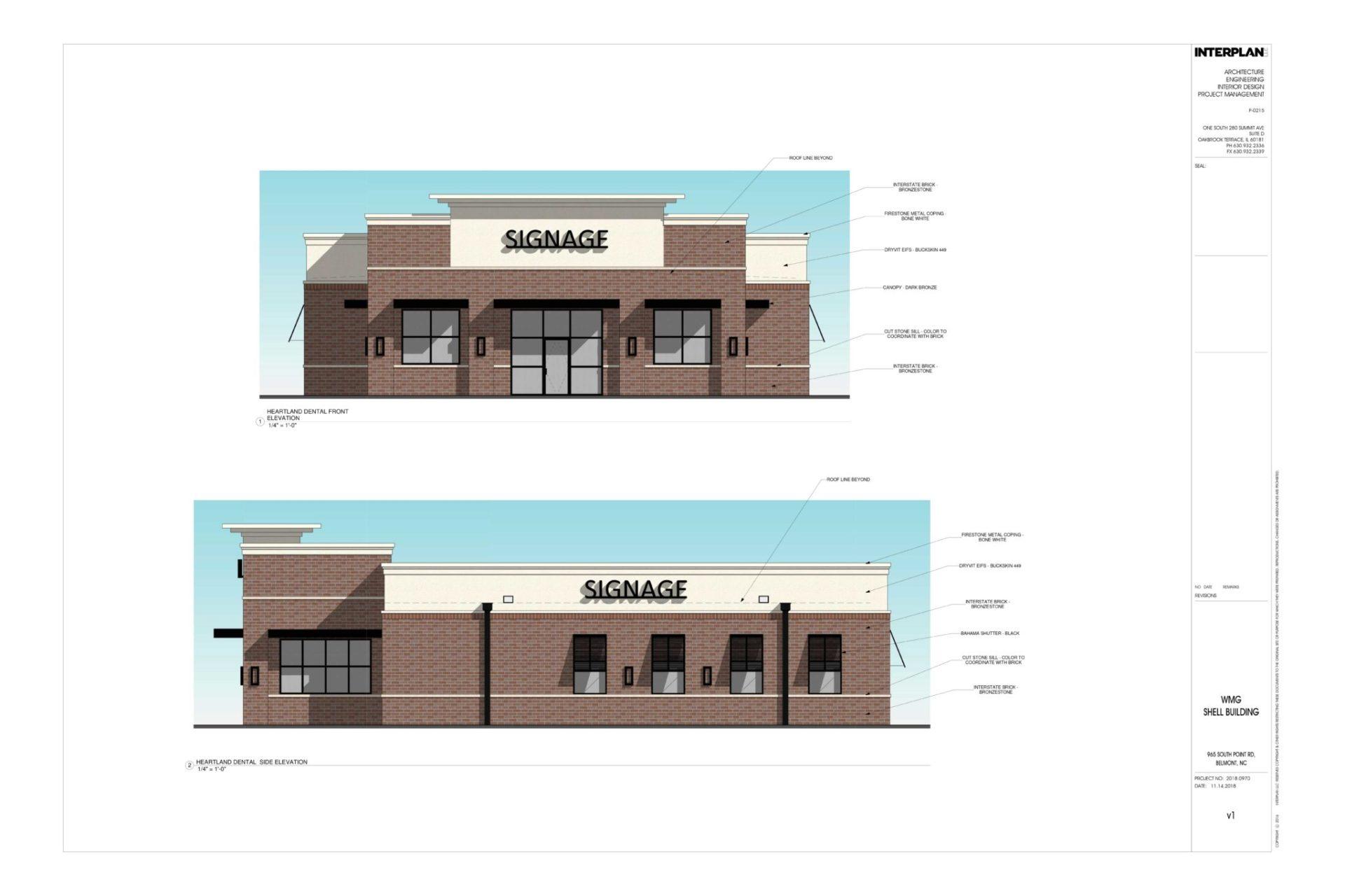 Belmont-north-carolina-real-estate-development-1