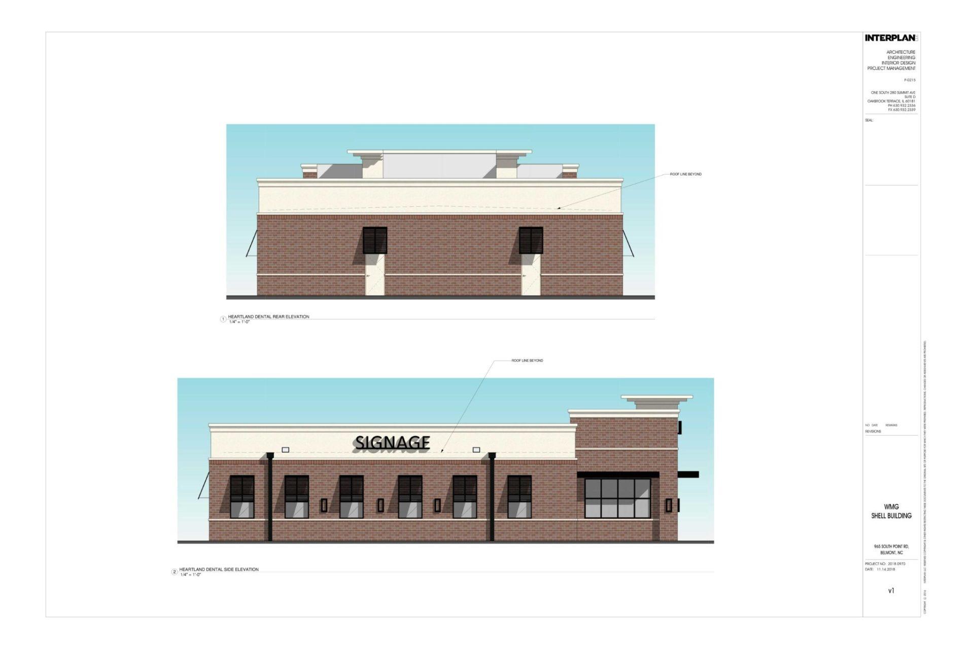 Belmont-north-carolina-real-estate-development-2