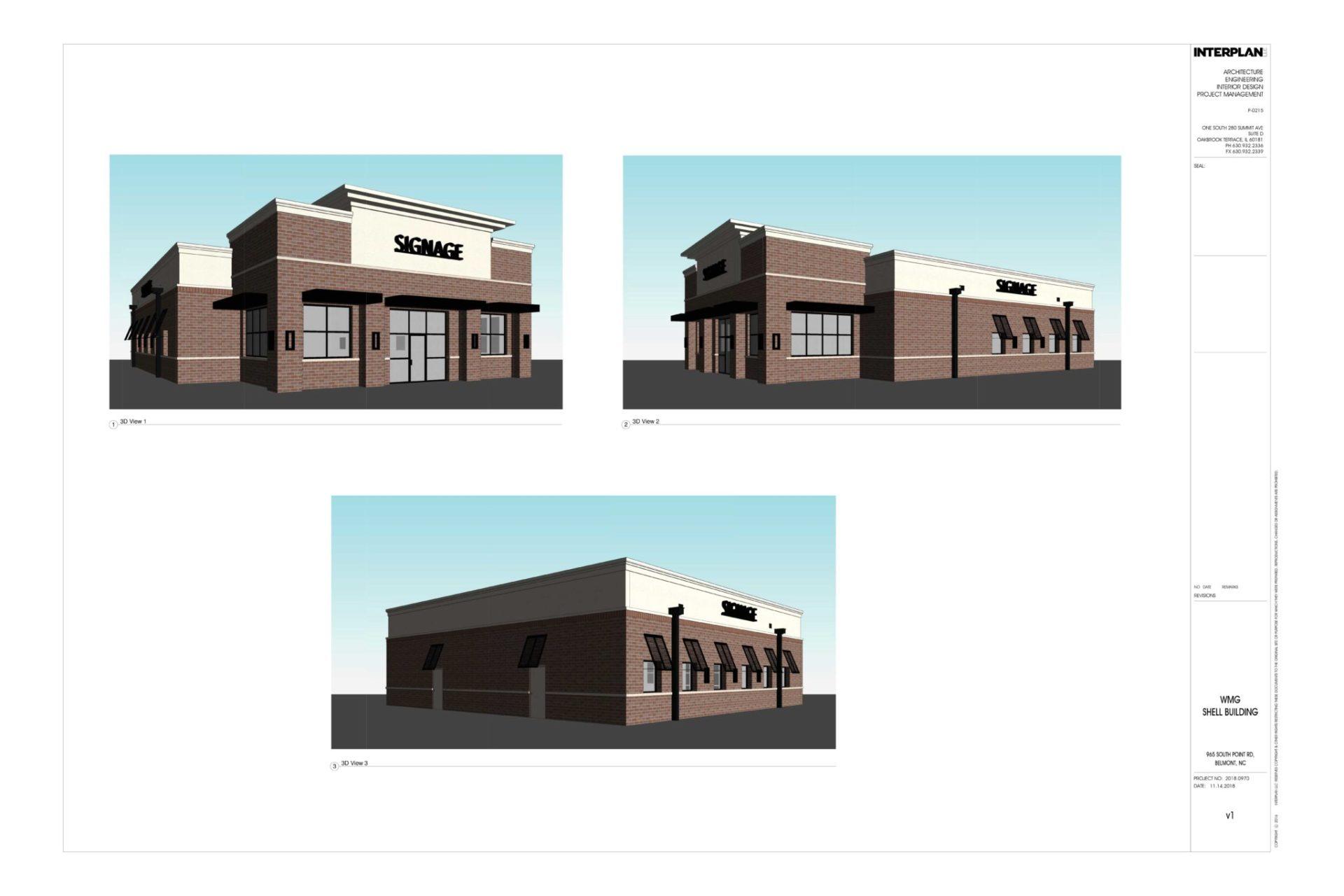 Belmont-north-carolina-real-estate-development-3