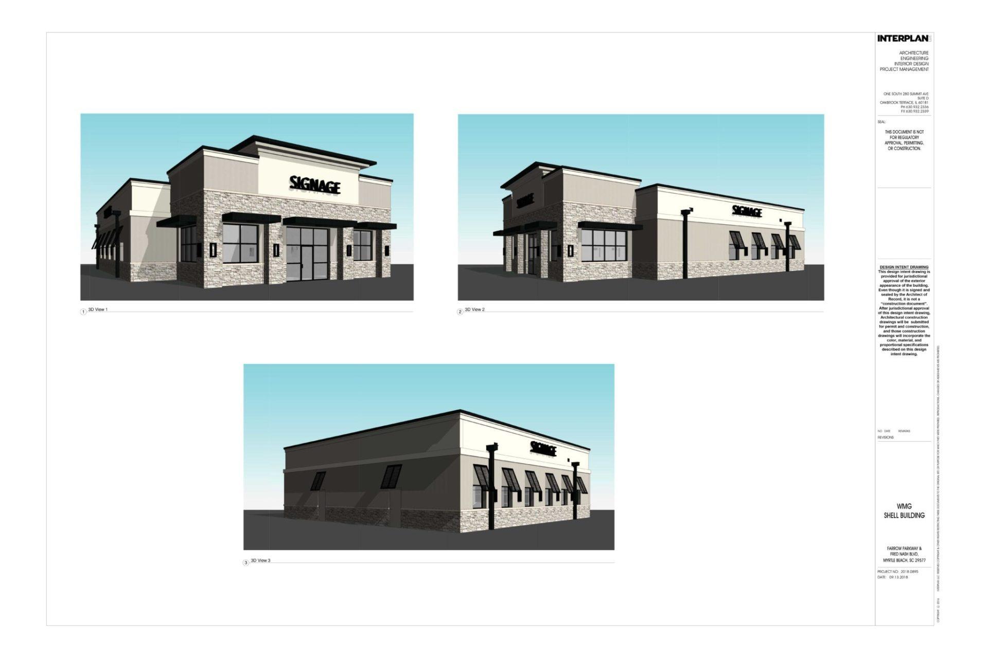 Farrow-Park-Myrtle-Beach-Professional-Development-1