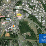 Mooresville-Town-Square-NC-2